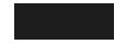 fohr_logo
