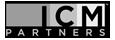 icm_logo
